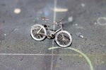 Bicycle0326_2
