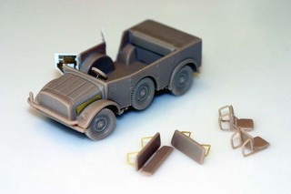 Horch0108_2