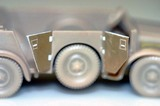 Horch0108_3
