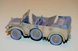 Horch0112_3
