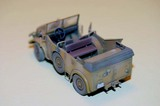 Horch0112_4