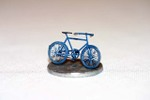 Bicycle0402_1