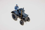 Tractor0422_1