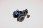 Tractor0422_3