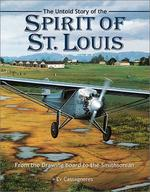 the_untold_story_of_the_spirit_of_st. Louis